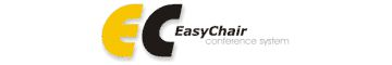 Easy Chair Logo