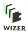 Wizer Logos